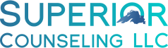 Superior Counseling LLC